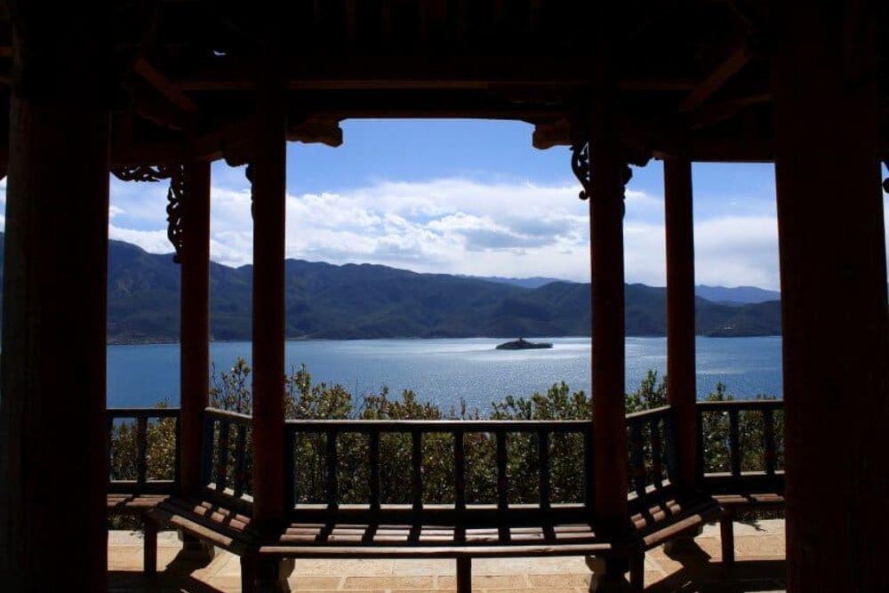 Yunnan31