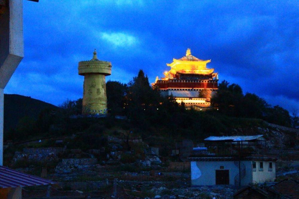 Yunnan6
