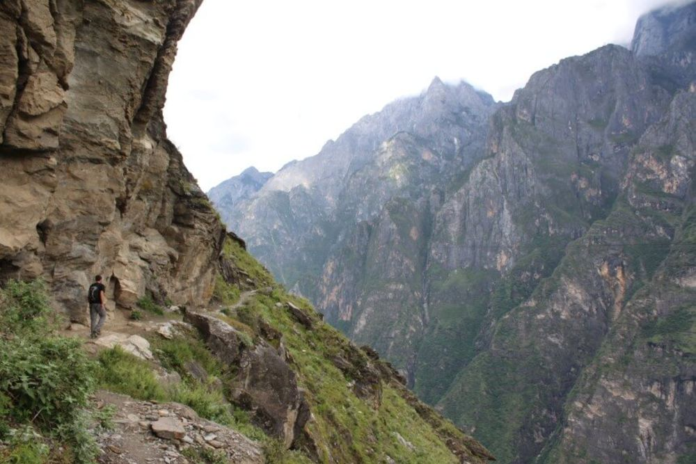 Yunnan9