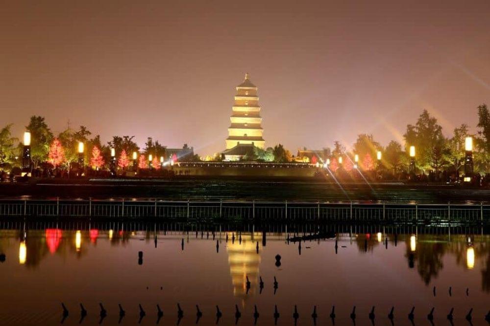 china-1247764_1920-860-x-576