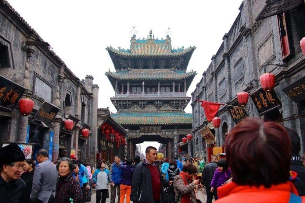 china-1757988_1920-860-x-576