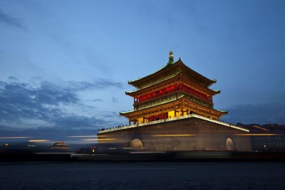 china-2506476_1920-1-860-x-576