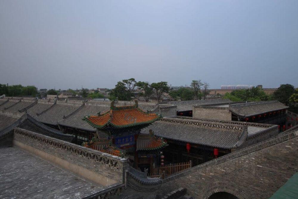 pingyao-2542042_1920-860-x-576 (1)