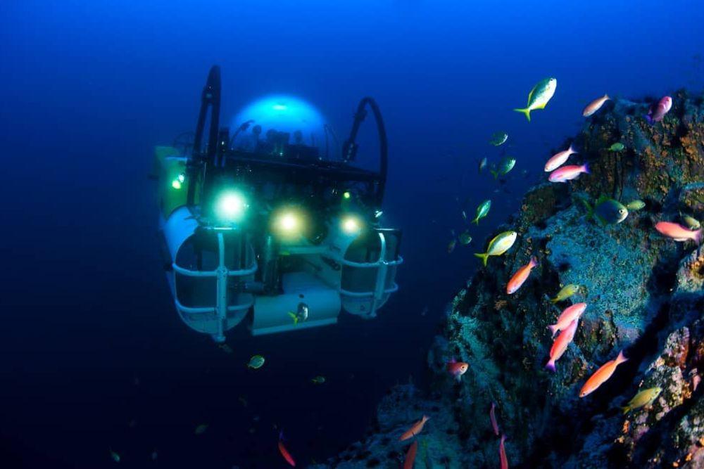 Costa-Rica-Submarine1