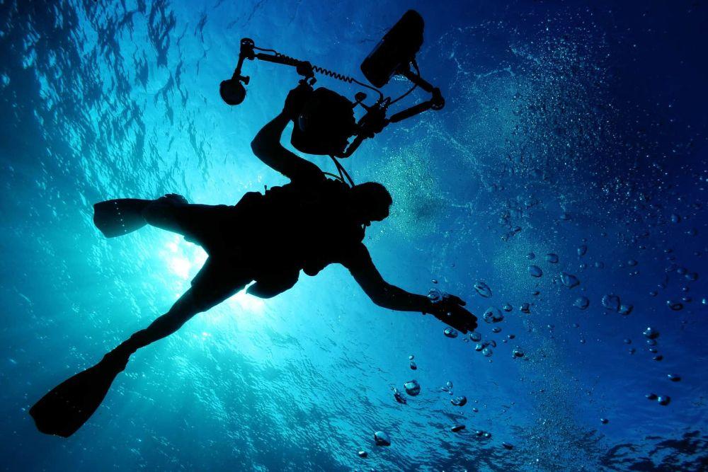 Costa-Rica-Submarine5