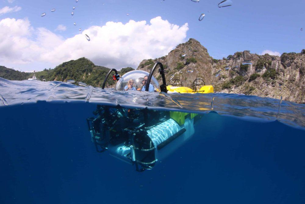 Costa-Rica-Submarine6