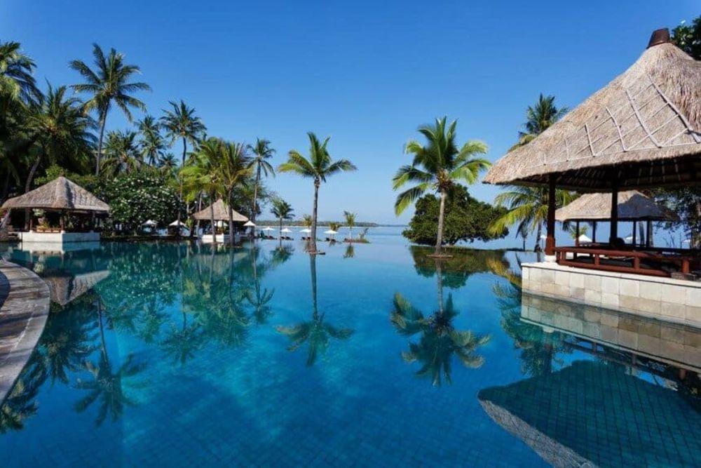 Indonesien-The-Oberoi-Lombok-6-860-x-576
