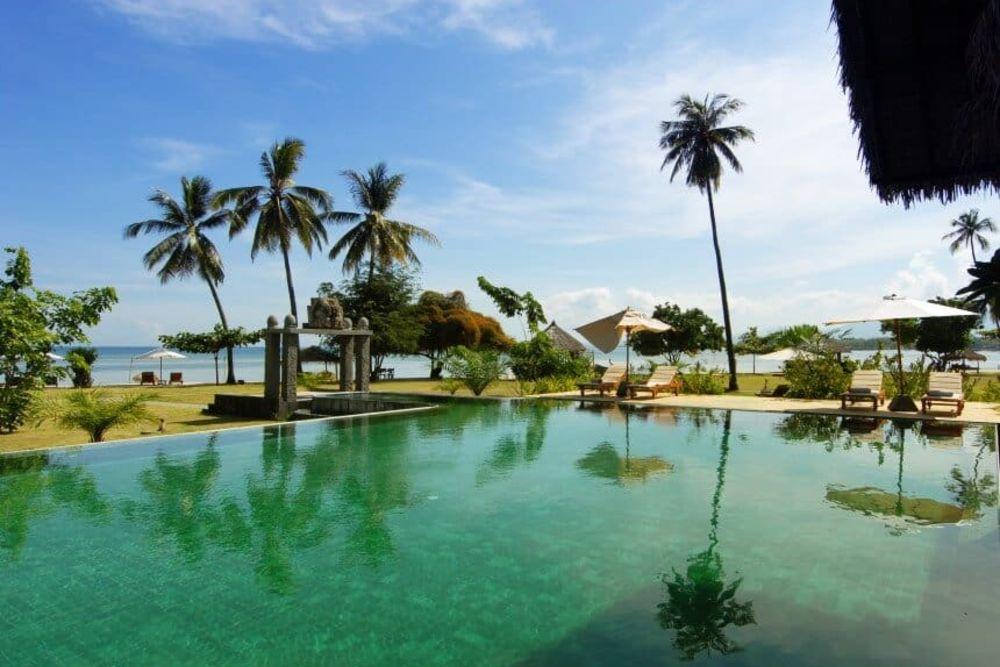Indonesien-Tugu-Lombok6
