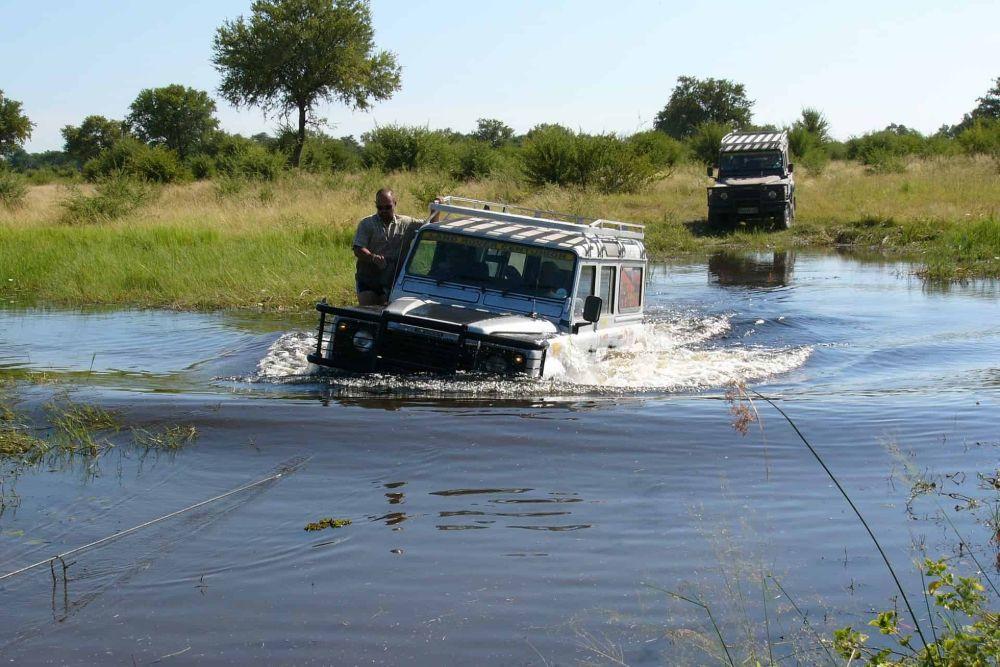 Okavango-Delta4