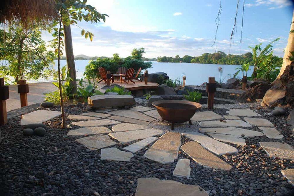 nicaragua_jicaro-island-lodge_aussicht (1)