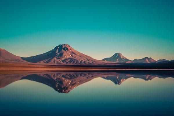 Stargazing Atacama1 (1600 x 1200)