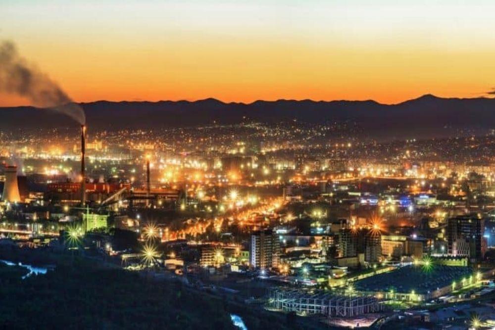 Ulaanbaatar-1024-x-633-768x475