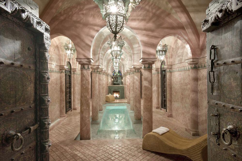 La-Sultana-Marrakech-Spa