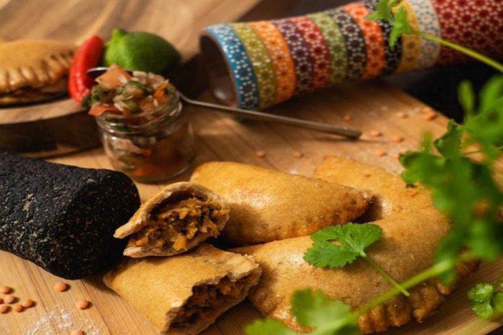 Empanadas_Kolumbien1-768x475
