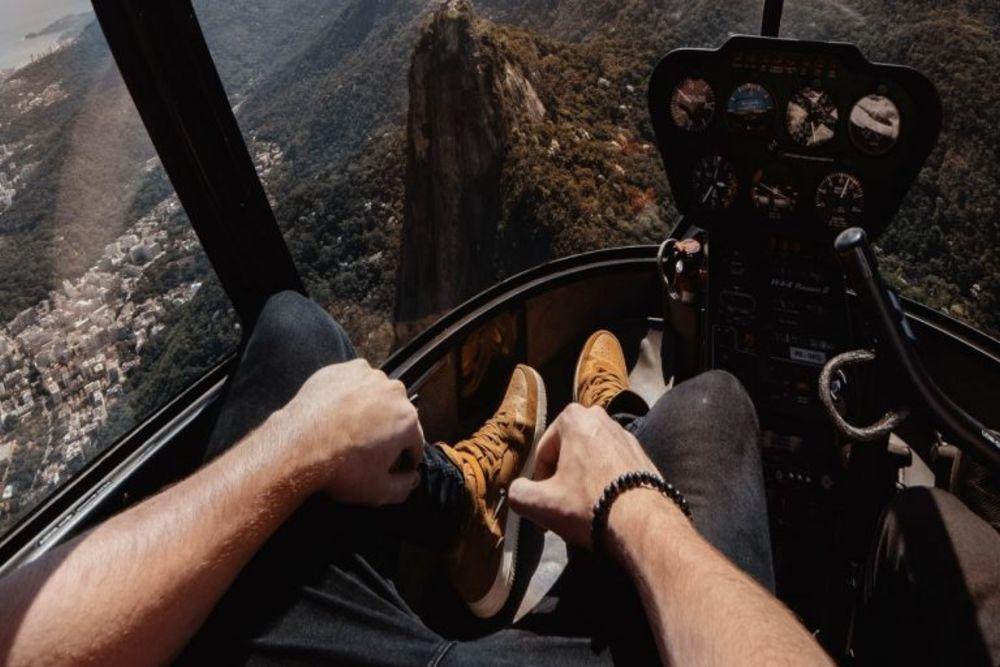 Helikopter-1250-x-833-768x512