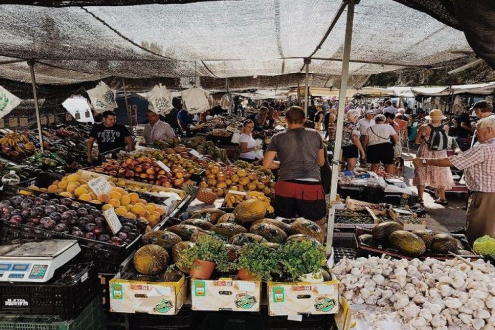 Markt-Kolumbien2-768x475