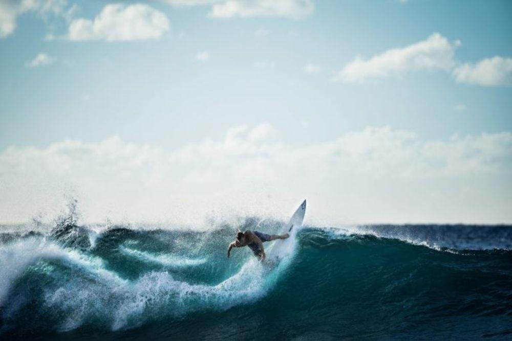 Surfen-1250-x-833-768x512