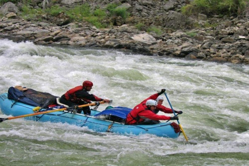 rafting-Kolumbien-1-768x475