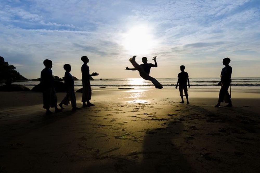 SALVADOR-capoeira-768x475