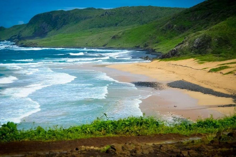 Strand-Naturschutzgebiet-Brasilien-768x475