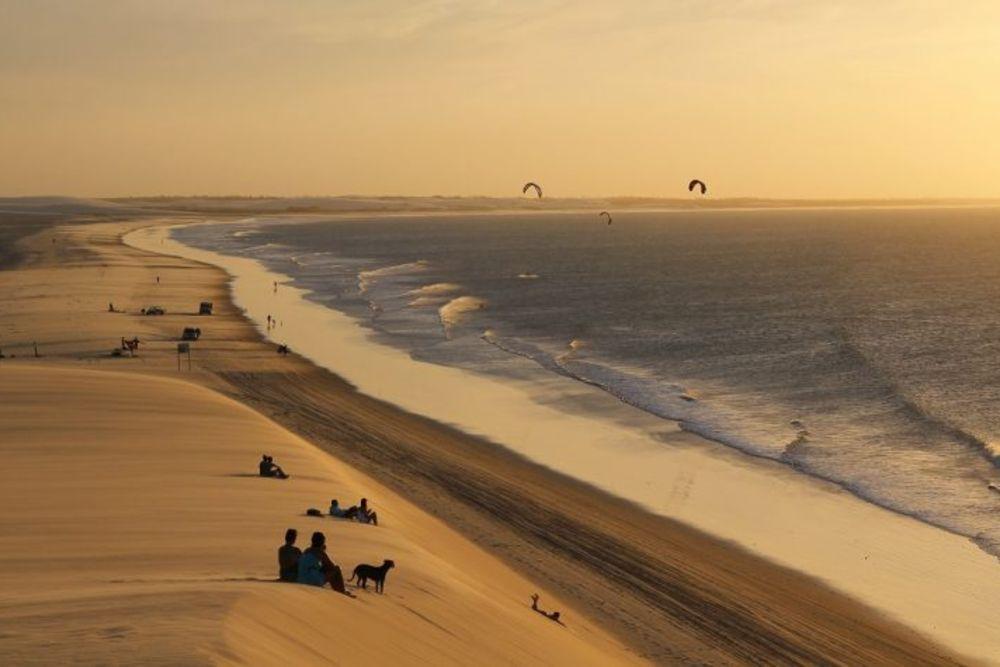 Strand_fernando-de-noronha_Brasilien-768x475