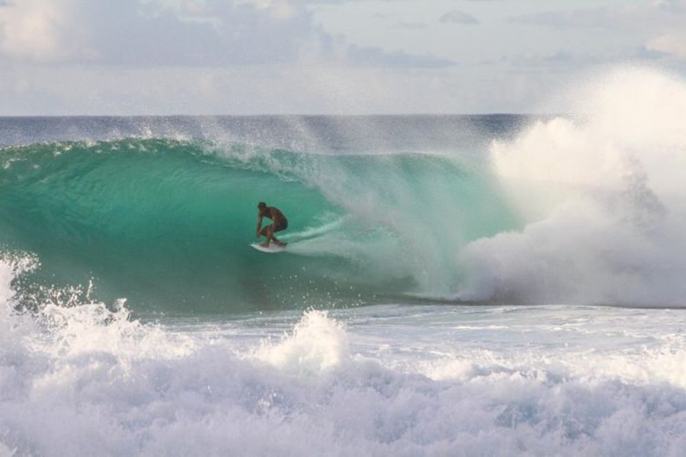 Surfen-Brasilien2-768x475