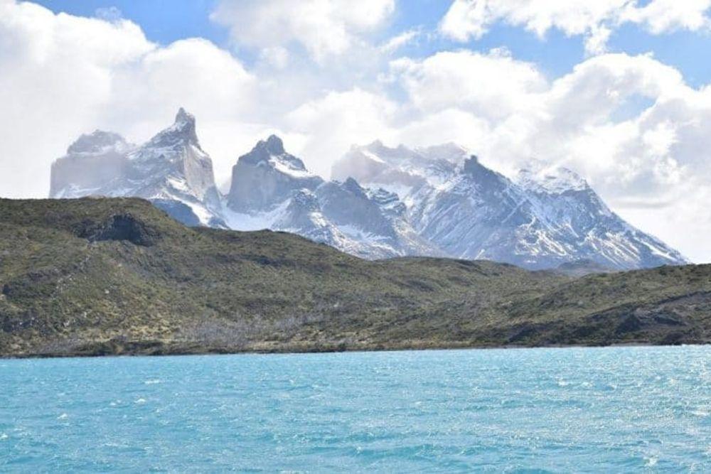 Torres-del-Paine-bearbeitet-768x475