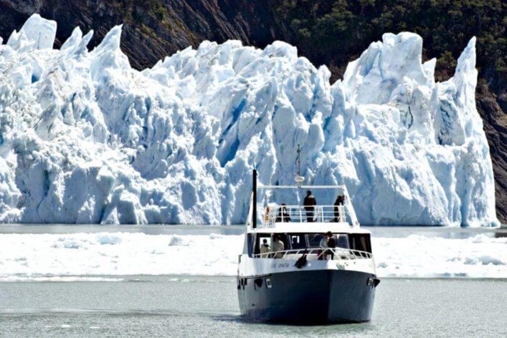 argentinien_crucero_leal-marpatag5-768x474