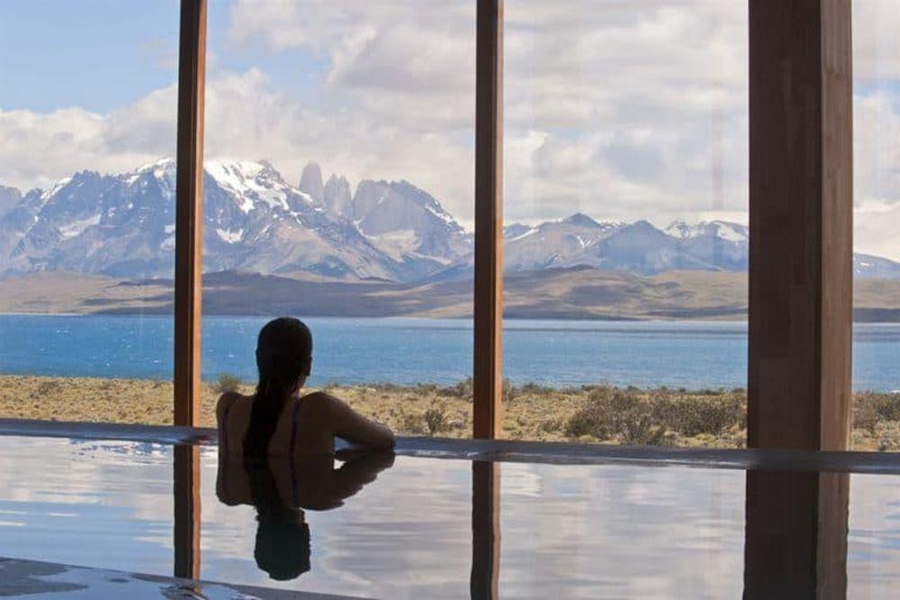 patagonien_hotel-tierra-patagonia-spa-aussicht-768x511