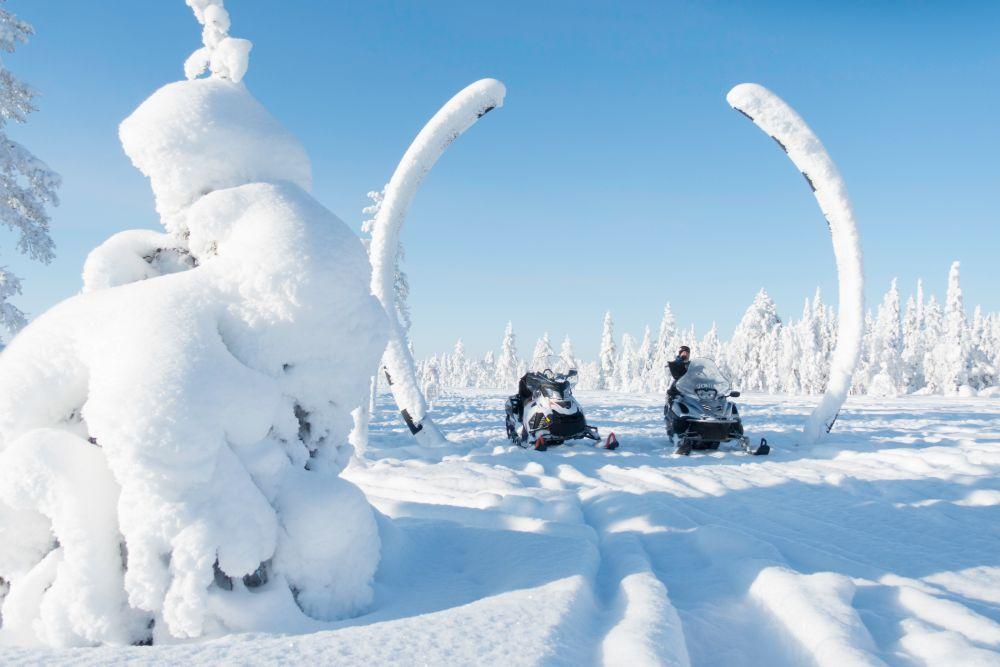 Lappland (24)