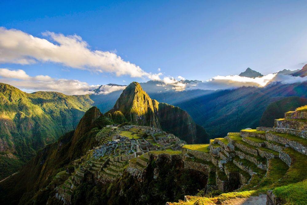 Peru (4)