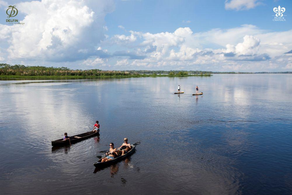 Peru_Amazonas_Kayak_WOW
