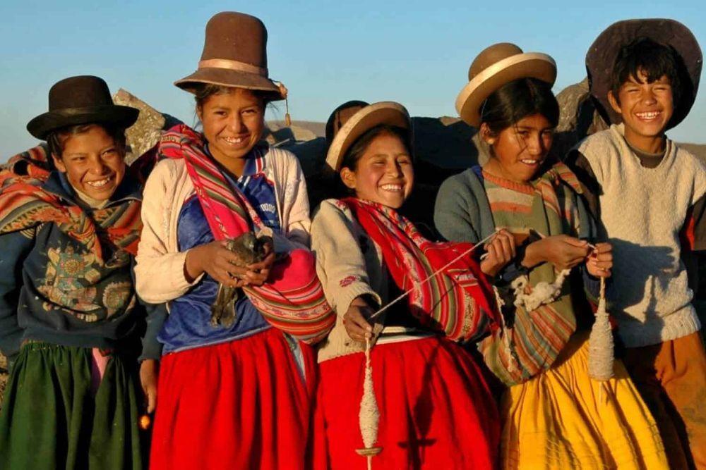 Peru_Kinder_Vicanota
