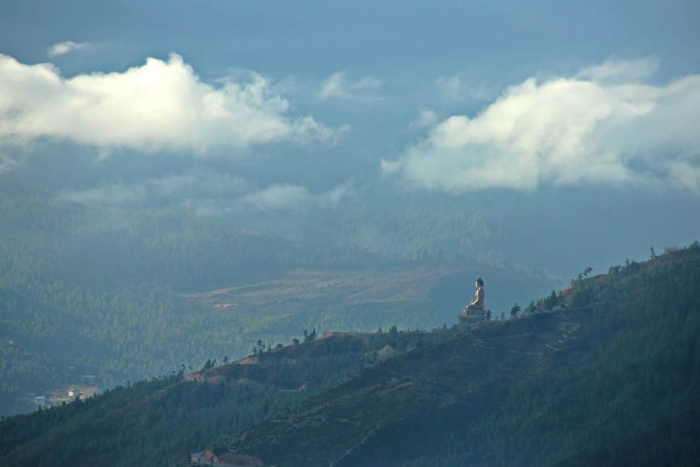 bhutan_buddha-1