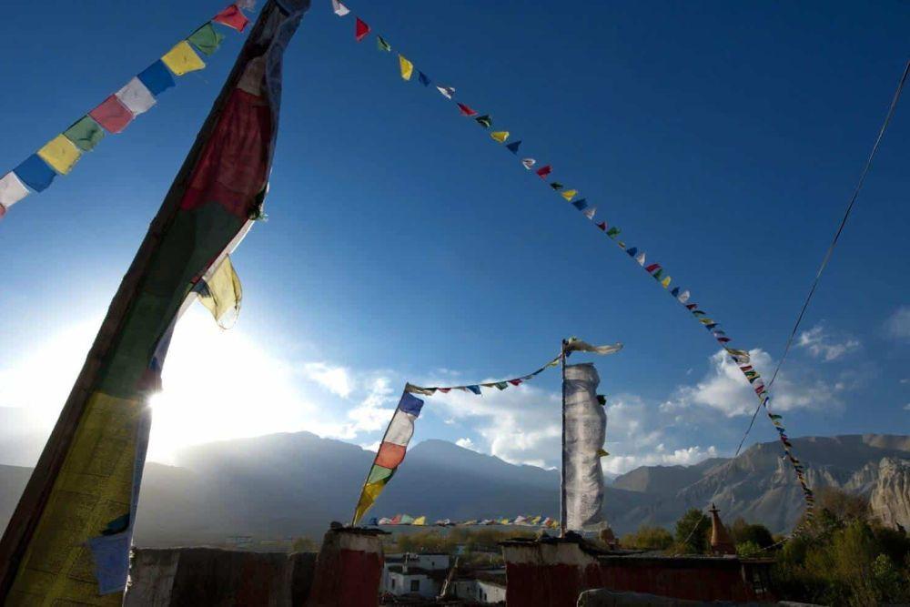nepal_mustang37-1
