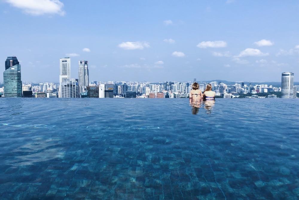marina-bay-pool[1]