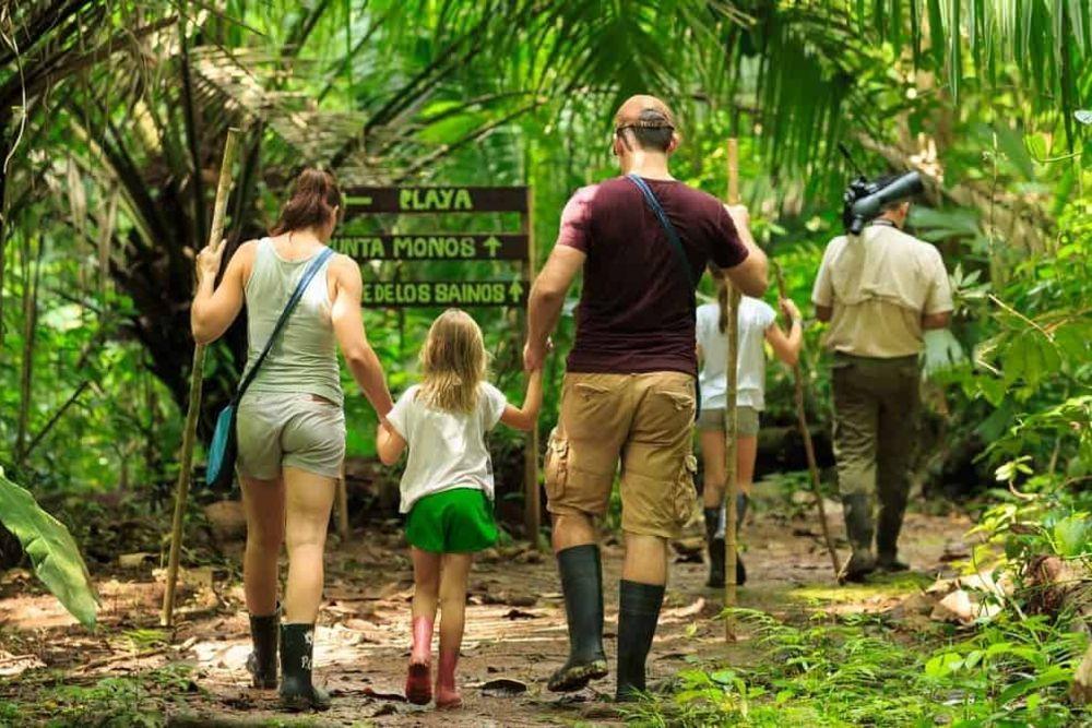 Costa-Rica-mit-Kindern4-1