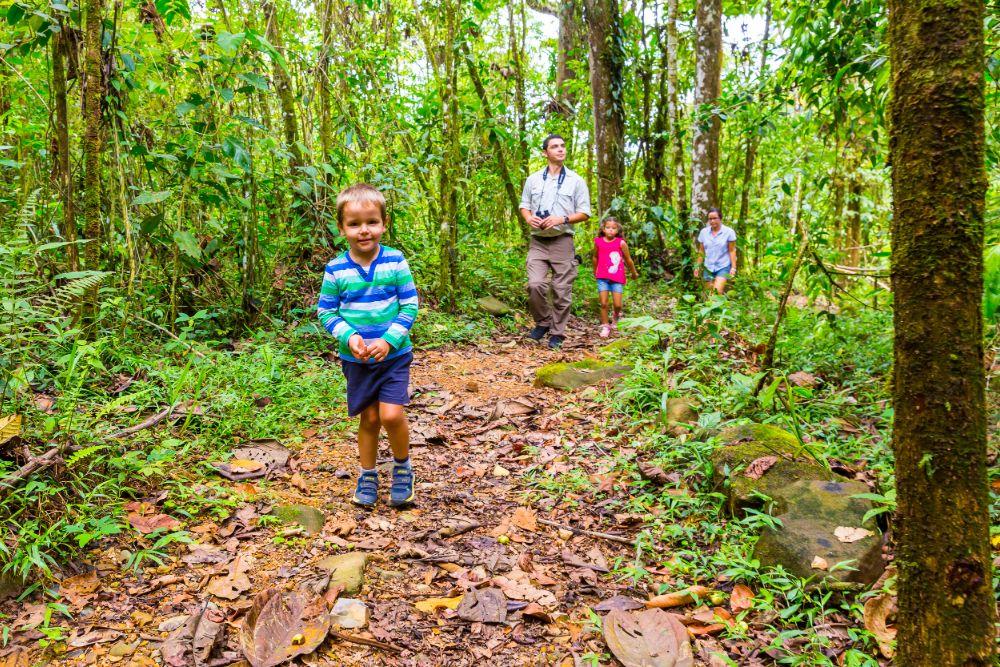 Hiking_Florian Kuster_107