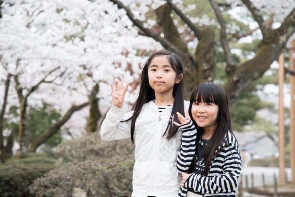 Japan4-860-x-576-1