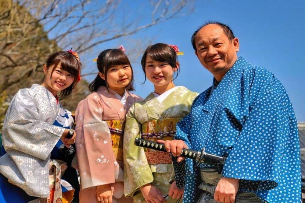 Japan9-860-x-576-1