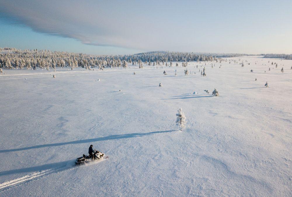 Lappland (121)