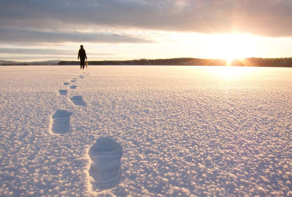 Lappland_1 (25)