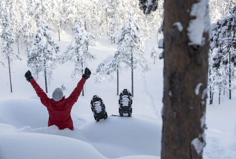 Lappland_Aurora Safari Camp (71)