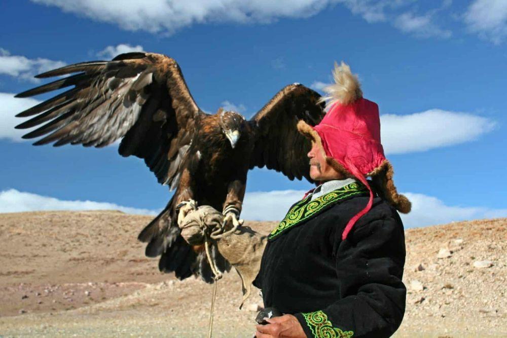mongolei_falkner-Kopya-Kopya
