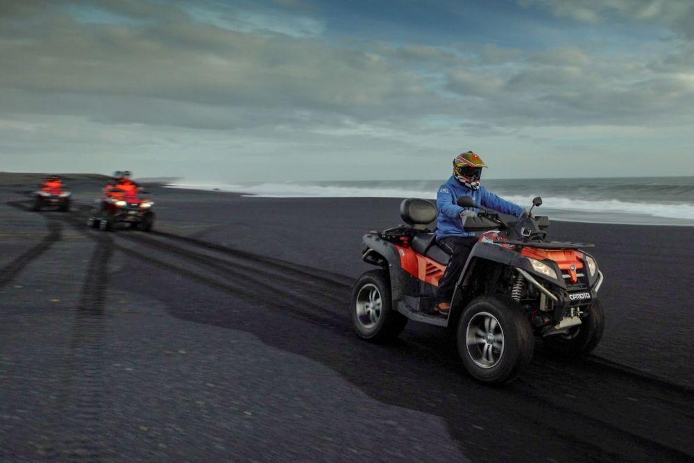 ATV Safari 2