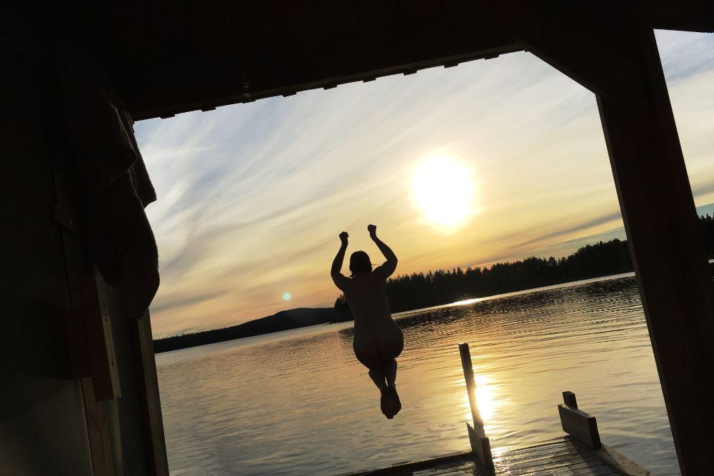Lappland_1 (2)