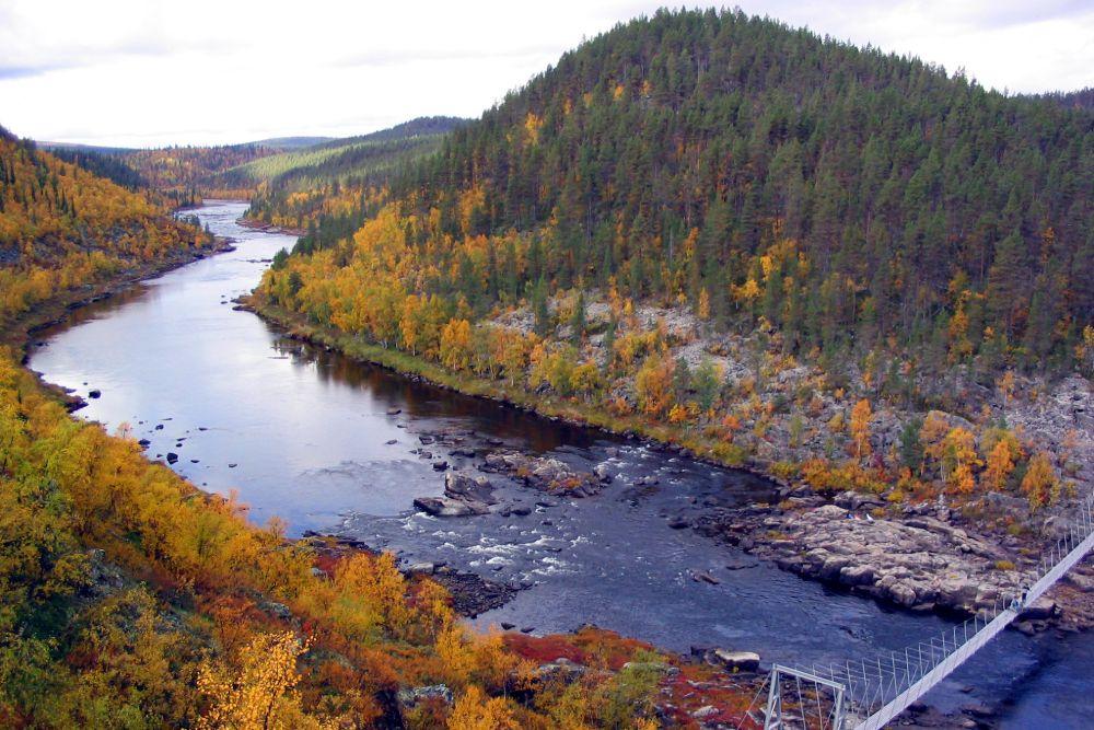 Lappland_300464_sxc_li-free