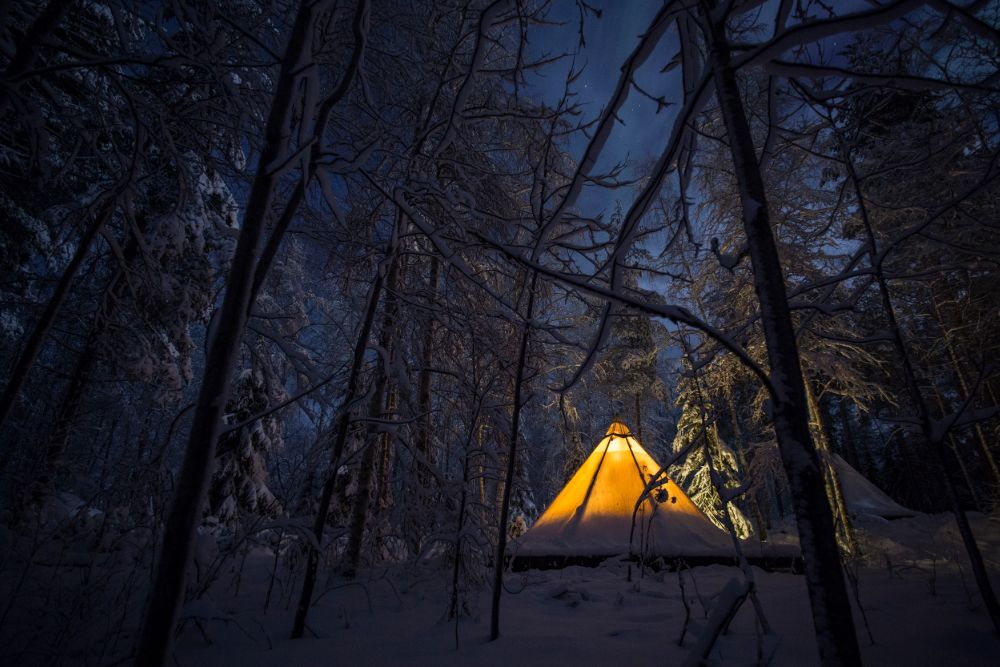 Lappland (164)