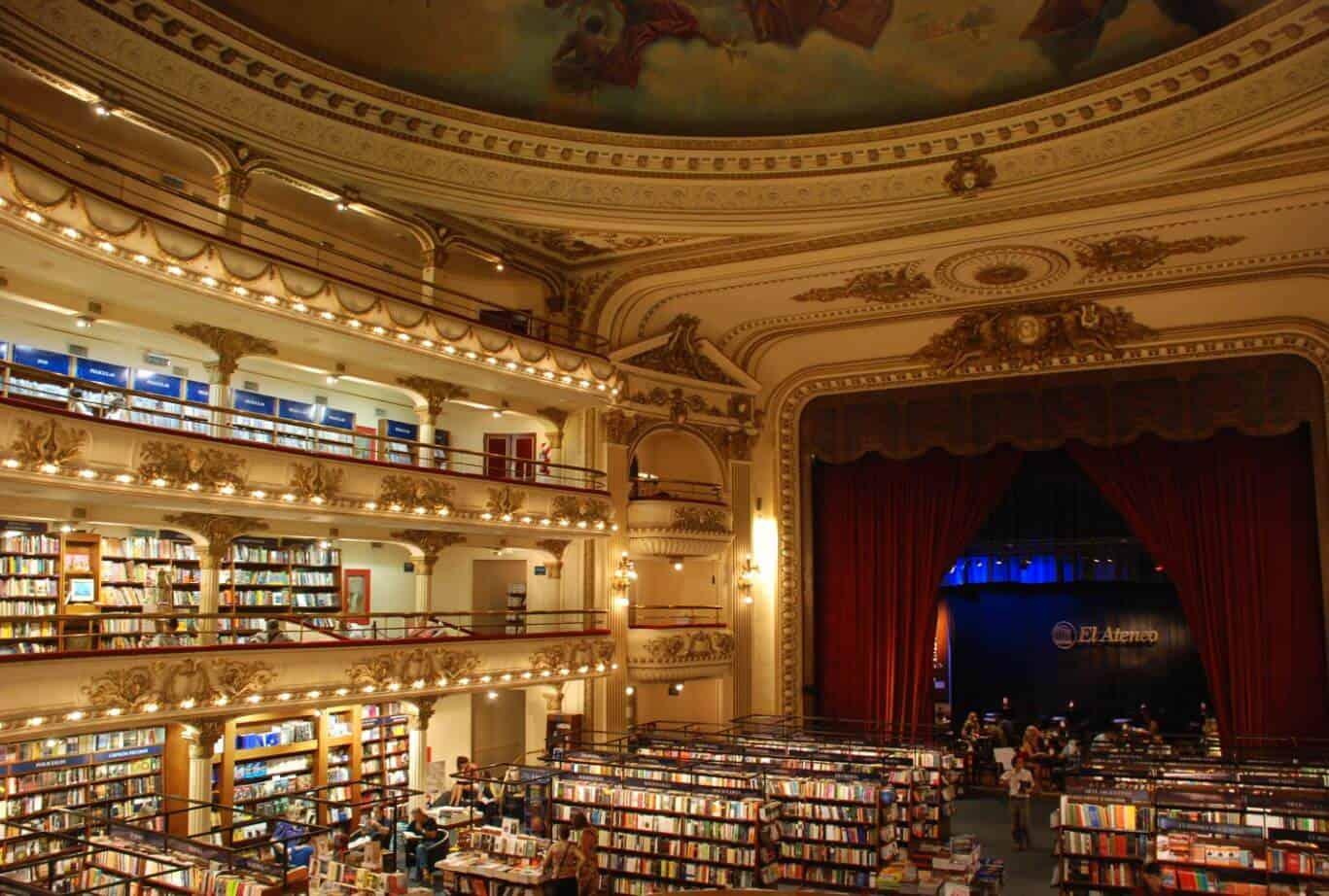 Bibliothek_web_Argentinien