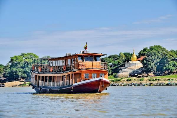 Die-schönsten-Abenteuer-Kreuzfahrten-Irrawaddy-Kreuzfahrt-Burma-Myanmar